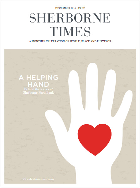 sherborne-times-front-cover