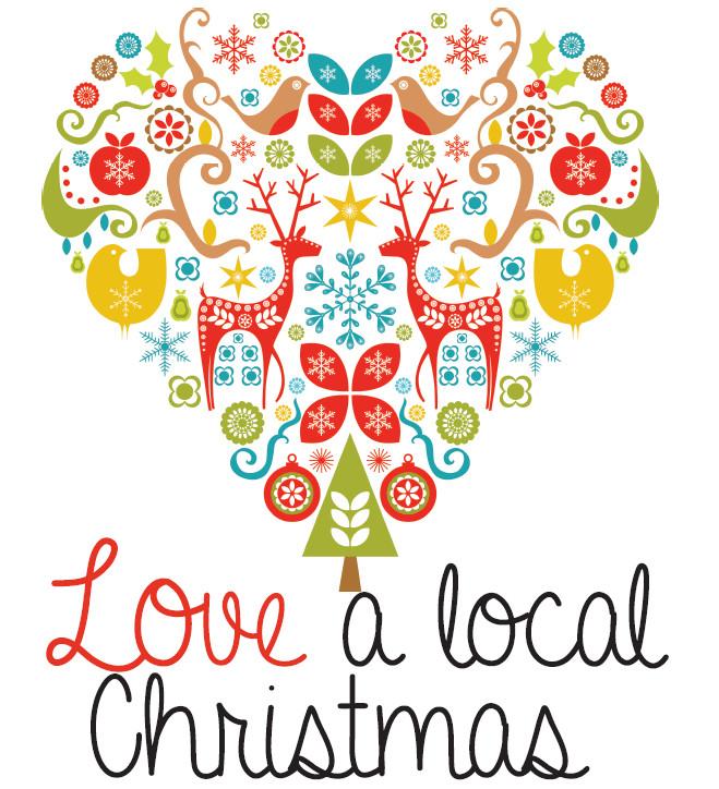 love-a-local-christmas